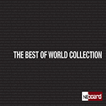 The Best World 2013 Collections